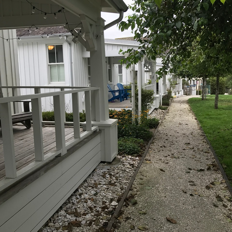 2017-09-08  Seabrook  Walkways 06