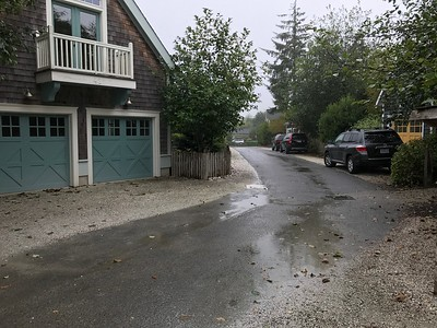 2017-09-09  Seabrook  Partially terminated street view
