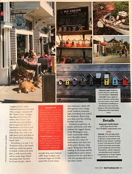 2017-05-15  Seabrook  Article in Seattle Magazine 03