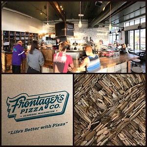 2017-09-08  Seabrook  Frontager's Pizza Company