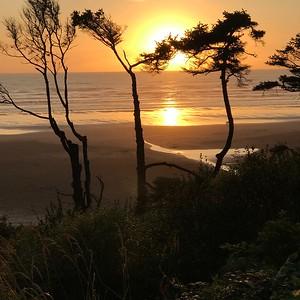 2017-09-08  Seabrook  Sunset 02