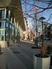 2004-11-07 - Denver - Stapleton (25)