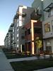 2004-11-07 - Denver - Stapleton (38)