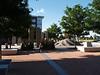 2007-07-22 - Denver - Stapleton  - 29th St Town Center (8)