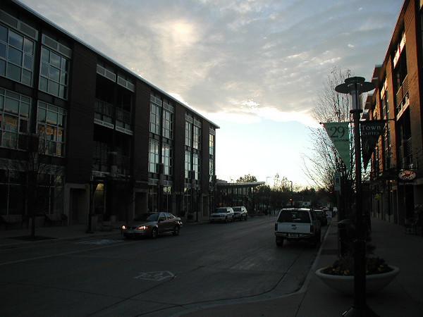 2004-11-07 - Denver - Stapleton (54)
