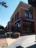 2007-07-22 - Denver - Stapleton - Northfield (21)
