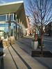 2004-11-07 - Denver - Stapleton (27)
