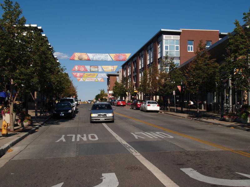 2007-07-22 - Denver - Stapleton  - 29th St Town Center (15)