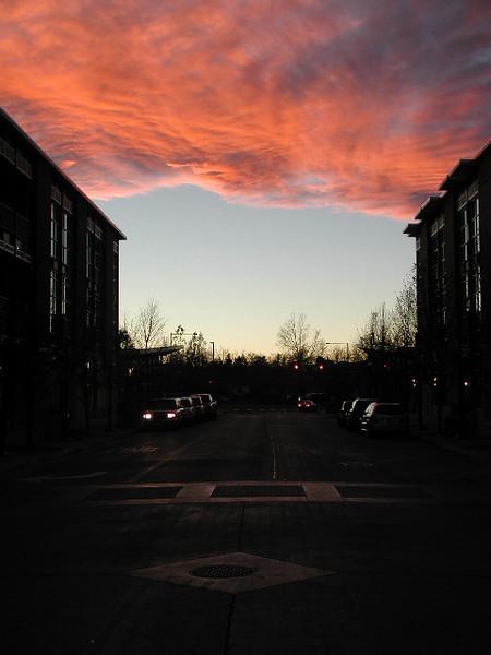 2004-11-07 - Denver - Stapleton (72)