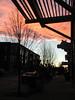 2004-11-07 - Denver - Stapleton (70)