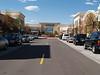 2007-07-22 - Denver - Stapleton - Northfield (12)