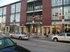 2004-11-07 - Denver - Stapleton (29)
