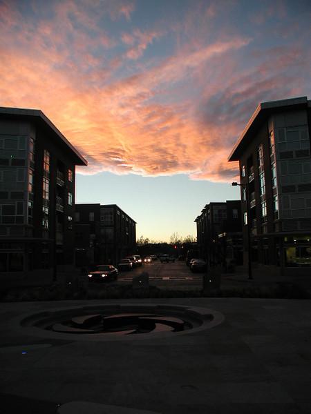 2004-11-07 - Denver - Stapleton (66)