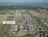 2004-06-15 - Denver - Stapleton - Aerial 01
