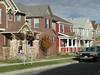 2004-11-07 - Denver - Stapleton (9)