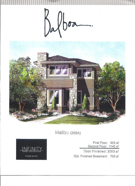 2010-08-06 - Denver - Stapleton - Infinity Home Collection (9)