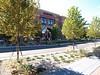 2007-07-22 - Denver - Stapleton - Northfield (10)