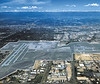 2000-00-00 - Denver - Stapleton - Aerial of site