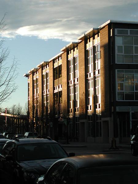 2004-11-07 - Denver - Stapleton (51)