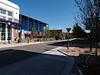 2007-07-22 - Denver - Stapleton - Northfield (20)