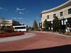 2007-07-22 - Denver - Stapleton - Northfield (15)