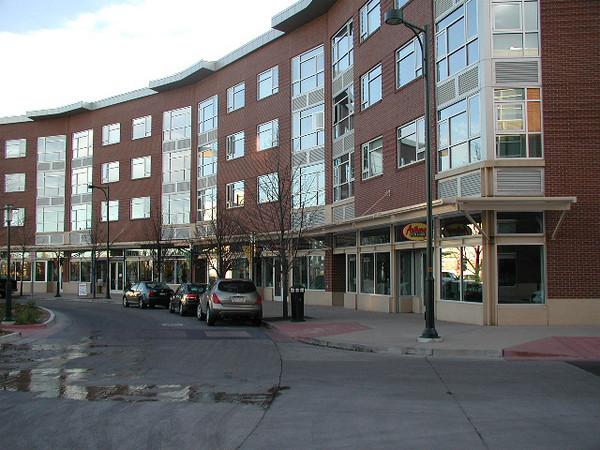 2004-11-07 - Denver - Stapleton (35)