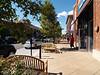 2007-07-22 - Denver - Stapleton - Northfield (2)