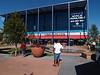 2007-07-22 - Denver - Stapleton - Northfield (11)