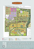 2003-12-01 - Denver - Stapleton - Illustrative Site Plan (Below - I-70)