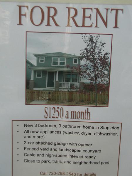 2004-11-07 - Denver - Stapleton (14)