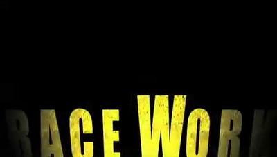 GraceWorks 2010 on Vimeo