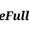 LoveFullerton Hashtag