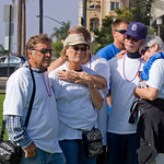 2009 Save a Life Walk-Balboa Park : All the photos from the event are posted...just in time for the New Year. There are keepsake items that utilize these event photos available under the Merchandise Tab. In addition, photos of the event may be ordered to commemorate your participation. Thank you for your support. Happy New Year.