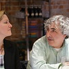Victoria Rasmussen, Community Engagement Summit