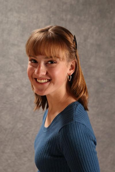 Brenna Meyer