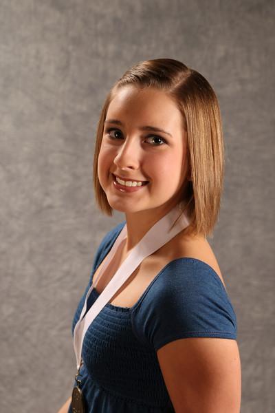 Allison Kortage