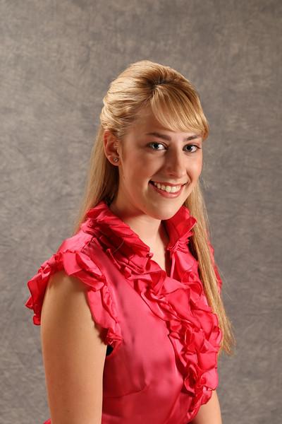 Katelyn Kohl