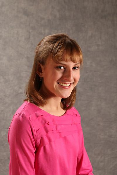 Brita Meyer