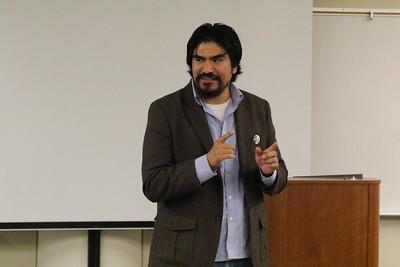 2015 Social Justice Institute: California Is Different