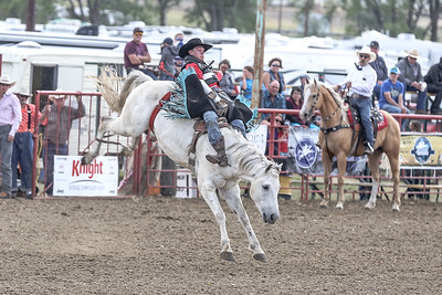 rodeo july 1-1298