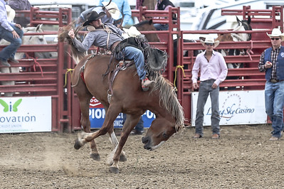 rodeo july 1-1251