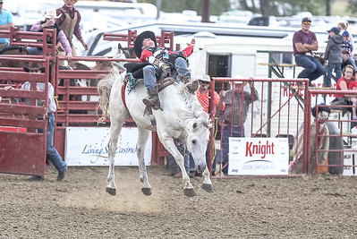 rodeo july 1-1296