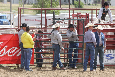rodeo july 1-1225