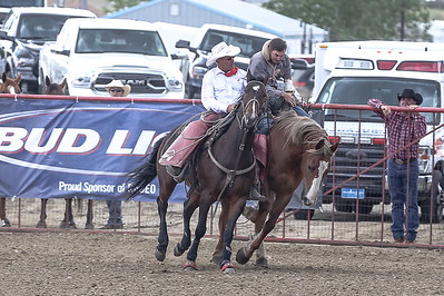 rodeo july 1-1267