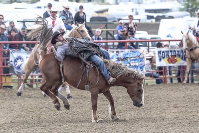 rodeo july 1-1254