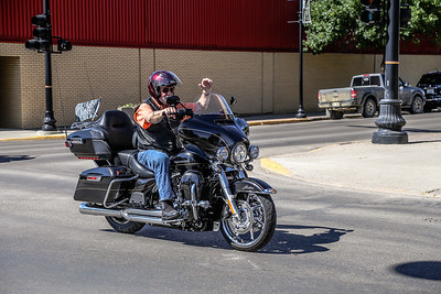 ride for dad-0055