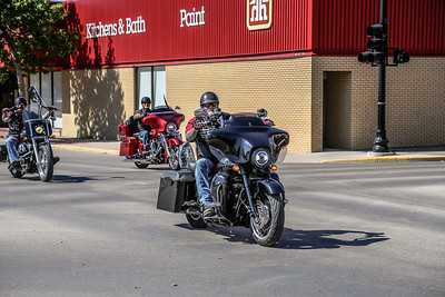ride for dad-0056