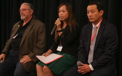 Rural HEAL Symposium