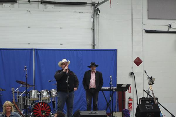 Anderson Fundraiser-5365