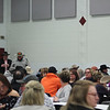 Anderson Fundraiser-5427